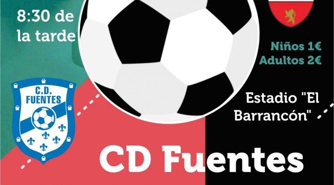 Gran trofeo de fútbol Feria 2019, próximo (13/08)