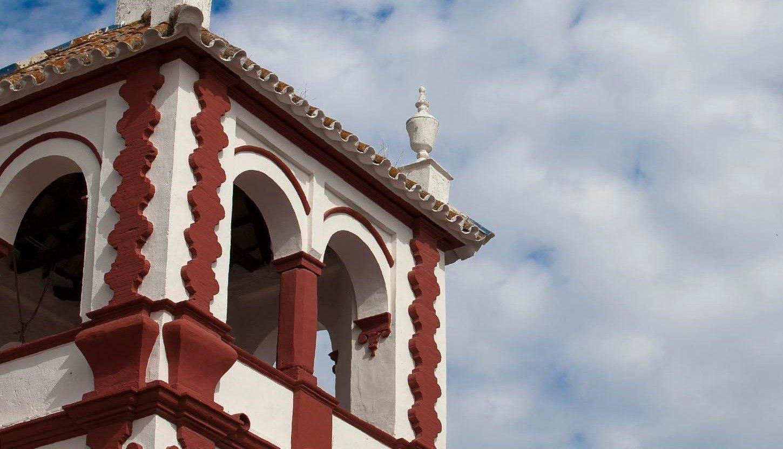 Ayuntamiento de fuentes de andaluc a la web oficial del - Oficina virtual inem ...